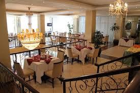 Ambassador Dining Room Bole Ambassador Hotel Apartment Addis Ababa Compare Deals