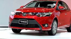 nissan almera accessories philippines all new toyota vios 2014 feature baru toyota vios 2014 youtube