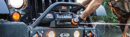 prerunner jeep comanche jeep winch mounting systems u0026 parts u2014 carid com