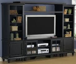 flat screen tv cabinets tv stands cheap glamorous flat screen tv wall unit design