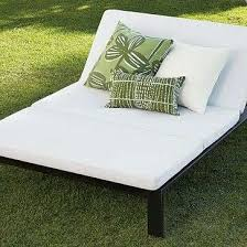 Chaise Lounge Terry Cloth Covers Terrycloth Isn U0027t Just For Towels Open House Modern Beach Design