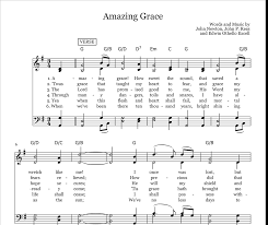 songselect by ccli worship songs lyrics chord and vocals sheets