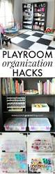 1240 best organization u0026 cleaning images on pinterest cleaning