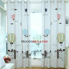 Childrens Room Curtains Childrens Blackout Curtains Loading Zoom Thick Polyester Beige