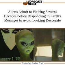 Aliens Picture Meme - top 27 alien memes quotes and humor