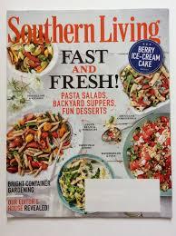 southern living u2014 carlye jane dougherty