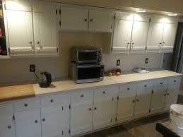 Kitchen Cabinets Chattanooga Tn Martin Brothers Painting Painters Chattanooga Tn