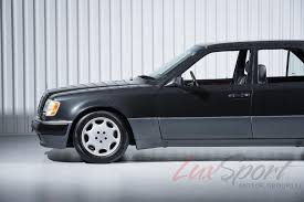 mercedes porsche 500e 1993 mercedes benz 500e seadan 500 e u2013 men u0027s best guide
