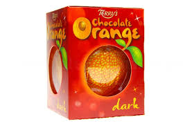 where to buy chocolate oranges terrys chocolate orange 8500 chocolate recipe