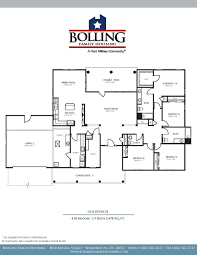 hickam air force base housing floor plans