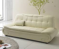 Most Comfortable Sleeper Sofas Design Of Comfort Sleeper Sofa Bed Most Comfortable Sleeper Sofa
