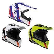 Discount Motocross Helmets Uvan Us