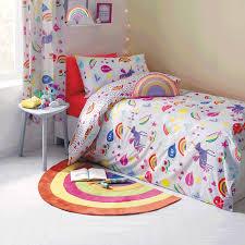 quality bedroom furniture bedroom furniture sets next official