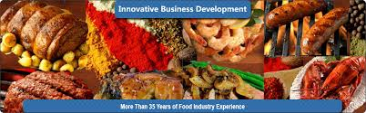 consulting cuisine business management consulting food business consulting