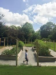 Bowerpowerblog 78 Best Garden Images On Pinterest Outdoor Gardens Garden Ideas
