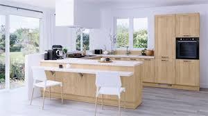les cuisines but charming plan pour cuisine amenagee 4 but cuisines cuisines