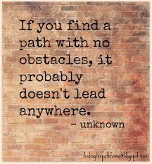 inspirational quote journey journey of life quotes inspirational u2013 bitami