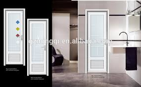 Frosted Glass Bathroom Doors by Home Decoration Frosted Glass Bathroom Entry Doors Buy Frosted