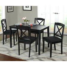 dining room set ikea folding dining table and chairs ikea set india lamp