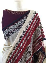 designer boat neck blouse designs for sarees