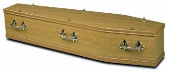 pet coffins traditional coffins cremated remains caskets urns memorials