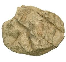 29 best artificial rocks images on pinterest artificial rocks