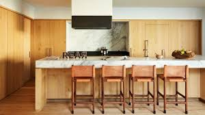 kitchen designs and ideas kitchen renovation guide kitchen design ideas architectural digest