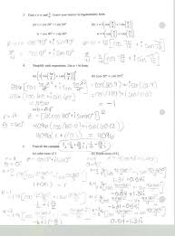 Multiplying And Dividing Negative Numbers Worksheet Pictures Dividing Complex Numbers Worksheet Dropwin