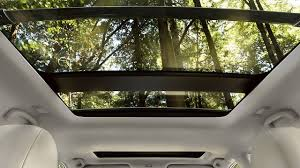 2017 nissan armada cloth interior 2018 nissan pathfinder suv features nissan usa