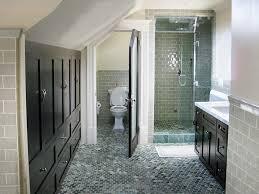 bathroom remodeling in lorton va nova design build contractors