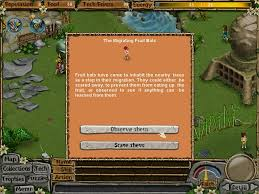 villagers 3 apk free villagers new believers iphone android mac pc