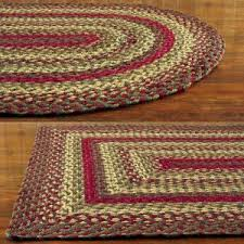 Wholesale Braided Rugs Coffee Tables Peacock Park Designs Wholesale Catalog Park