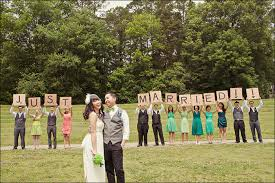 charlotte nc hand crafty scrabble real wedding