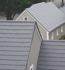 Roofing Calculator Home Depot by Roof Roofing Shingles Prices For Reference U2014 Rebecca Albright Com