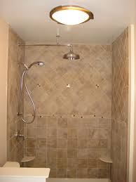 bathroom ideas pictures maryland bathroom ideas
