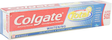 Discount Sensodyne Sensitivity Toothpaste For Sensitive Teeth Fresh Mint 4 Ounce Pack Of 2 Colgate Toothpaste Sears