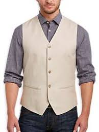 men u0027s vests dress vests casual vests vest jackets men u0027s wearhouse