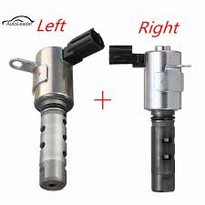 lexus rx300 variable valve timing solenoid online buy wholesale variable solenoid valve from china variable