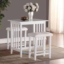 tall kitchen table set also modern kitchen tips kenangorgun com