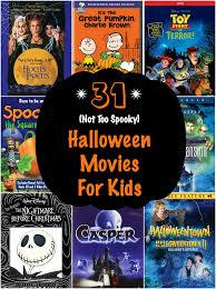 Halloween Kid Movies Photo Album Halloween Ideas