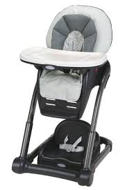 Eddie Bauer High Chair Target Graco Highchairs U0026 Accessories Target