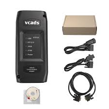 volvo truck corporation volvo vcads pro 2 40 for volvo truck diagnostic tool bella auto