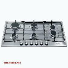 plaque cuisine gaz plaque de cuisson electrique et gaz cuisiniere mixte 2 feux gaz 2