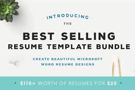 best template for resume 50 best clean useful cv resume templates decolore net