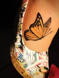 10 gorgeous butterfly designs butterfly
