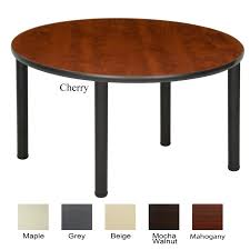 stunning design 60 inch round dining table seats how many