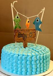 fishing themed baby shower interior design best baby shower whale theme decorations design