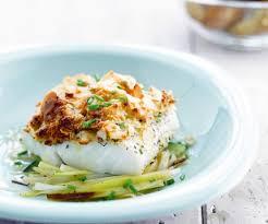 poisson facile à cuisiner poisson blanc recette facile gourmand