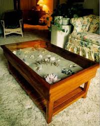 Sand Table Ideas Johns Furniture Cabinets Tables