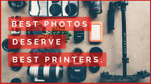photo booth printers top 10 photo booth printers malcolm the top ep1